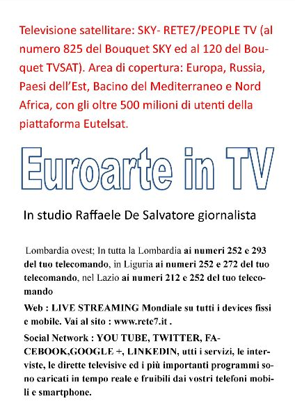 euroarte-in-tv-1